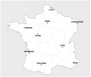 carte-choix-ville