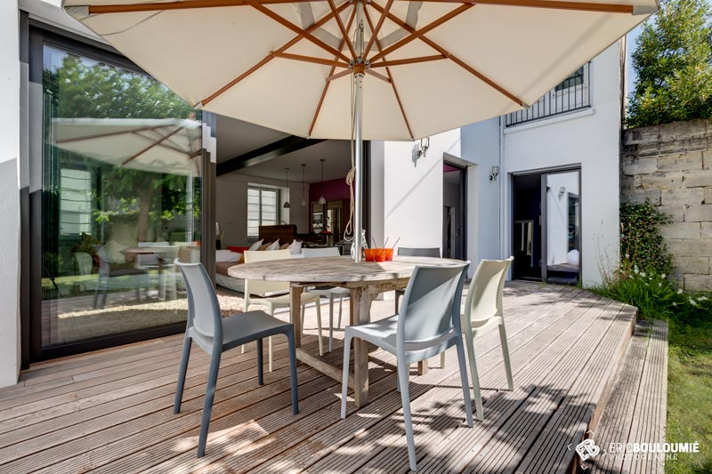 Photographe professionnel bordeaux architecture for Immobilier professionnel bordeaux
